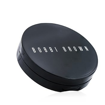 Illuminating Bronzing Powder  8g/0.28oz