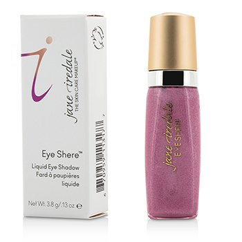 Jane Iredale Eye Shere Color L�quido Ojos  - Pink Silk  3.8g/0.13oz