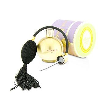 Laduree Room Spray - Geranium Rosat (Limited Edition)  100ml