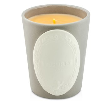 Scented Candle - Pomander (Limited Edition) 220g/7.76oz