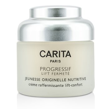 Progressif Lift Fermete Genesis Of Youth Nutritive Lift-Comfort Firming Cream  50ml/1.7oz
