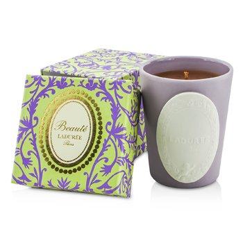 Laduree Lumânare Parfumată - Chocolat Orange (Ciocolată Portocală)  220g/7.76oz