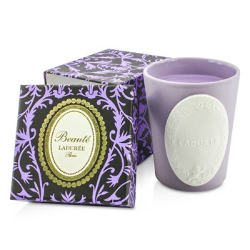 Scented Candle - Paeva  220g/7.76oz