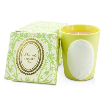 Laduree Scented Candle - Caprice  220g/7.76oz