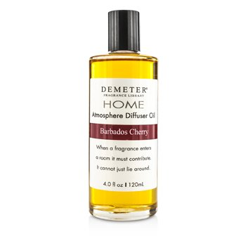 Atmosphere Diffuser Oil - Barbados Cherry  120ml/4oz