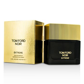 Tom Ford Noir Extreme Eau De Parfum Spray  50ml/1.7oz