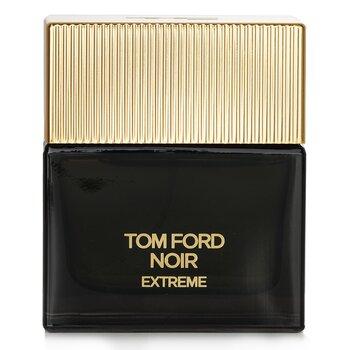 Noir Extreme Eau De Parfum Spray  50ml/1.7oz