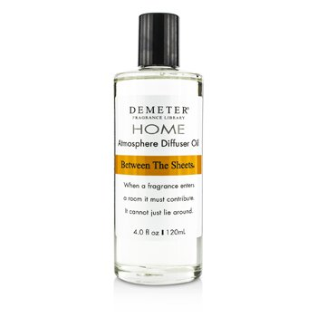 Atmosphere Diffuser Oil - Between The Sheets  120ml/4oz