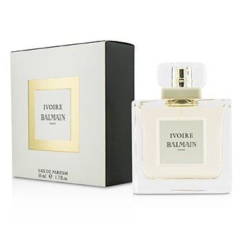 Pierre Balmain Ivoire Eau De Parfum Spray  50ml/1.7oz