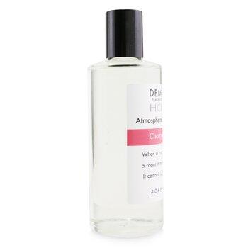 Atmosphere Diffuser Oil - Cherry Blossom  120ml/4oz