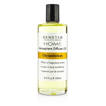 Demeter Αρωματικό Έλαιο Ατμόσφαιρας - Chrysanthemum  120ml/4oz