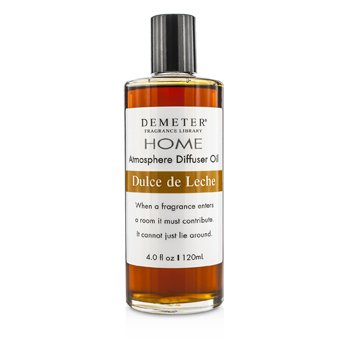 Atmosphere Diffuser Oil - Dulce De Leche  120ml/4oz