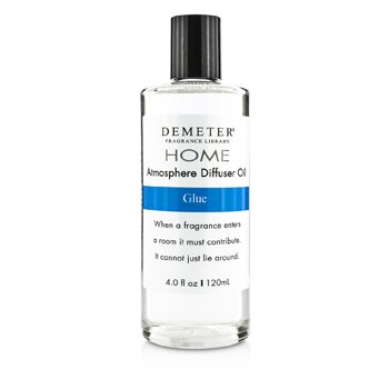 Demeter Atmosphere Diffuser Oil - Glue  120ml/4oz