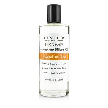 Atmosphere Diffuser Oil - Grapefruit Tea 120ml/4oz
