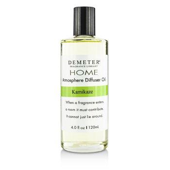 Demeter Dyfuzor zapachowy Atmosphere Diffuser Oil - Kamikaze  120ml/4oz