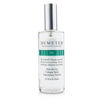 Demeter Ivy Spray Colonia  120ml/4oz