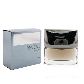 Reveal Eau De Toilette Spray  50ml/1.7oz