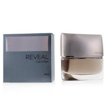 Reveal Eau De Toilette Spray  100ml/3.4oz