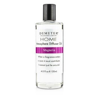 Atmosphere Diffuser Oil - Magnolia  120ml/4oz