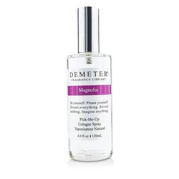 Demeter Magnolia Cologne Spray  120ml/4oz