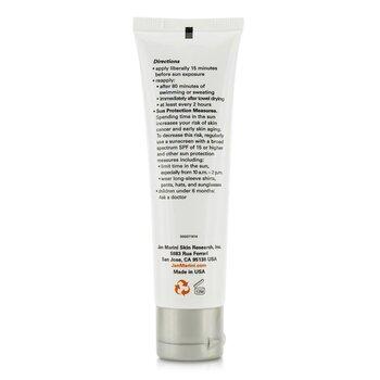 Antioxidant Daily Face Protectant SPF33  57g/2oz