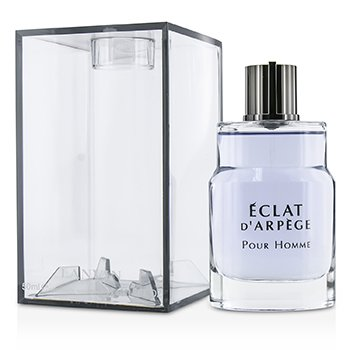 Eclat D'Arpege Eau De Toilette Spray  50ml/1.7oz