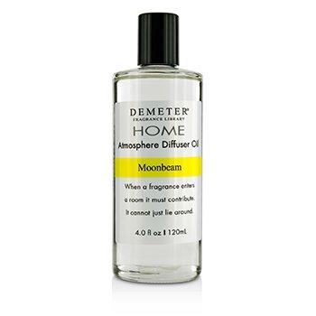 Dyfuzor zapachowy Atmosphere Diffuser Oil - Moonbeam  120ml/4oz