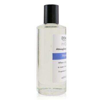 Atmosphere Diffuser Oil - Mountain Air 120ml/4oz