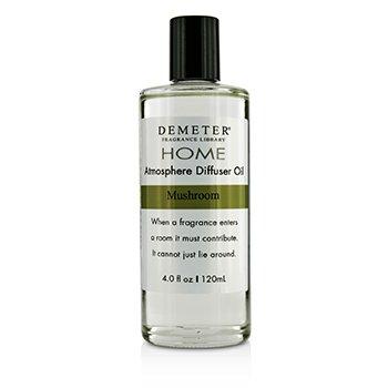 Demeter Dyfuzor zapachowy Atmosphere Diffuser Oil - Mushroom  120ml/4oz
