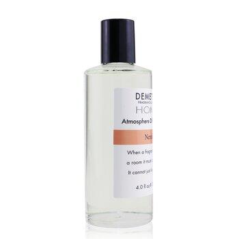 Atmosphere Diffuser Oil - Neroli  120ml/4oz