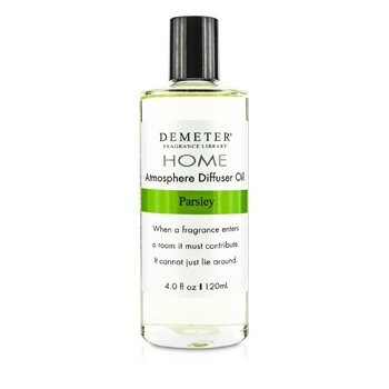 Atmosphere Diffuser Oil - Parsley  120ml/4oz