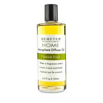 Atmosphere Diffuser Oil - Passion Fruit  120ml/4oz