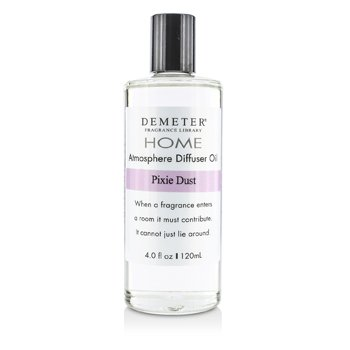 Atmosphere Diffuser Oil - Pixie Dust  120ml/4oz