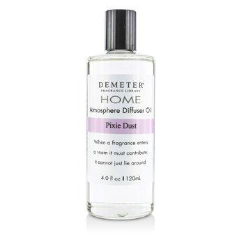 Demeter Dyfuzor zapachowy Atmosphere Diffuser Oil - Pixie Dust  120ml/4oz