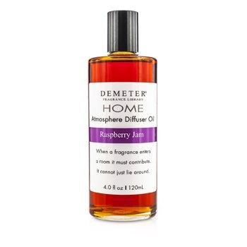 Demeter Atmosphere Diffuser Oil - Raspberry Jam  120ml/4oz
