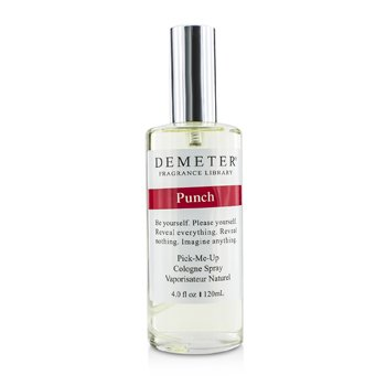 Punch Cologne Spray  120ml/4oz