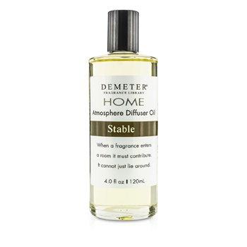 Demeter Dyfuzor zapachowy Atmosphere Diffuser Oil - Stable  120ml/4oz