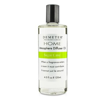Demeter Atmosphere Diffuser Oil - Sugar Cane  120ml/4oz