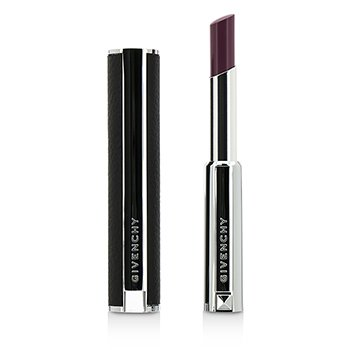 Le Rouge A Porter Whipped Lipstick  2.2g/0.07oz
