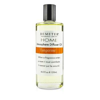 Atmosphere Diffuser Oil - Tangerine 120ml/4oz