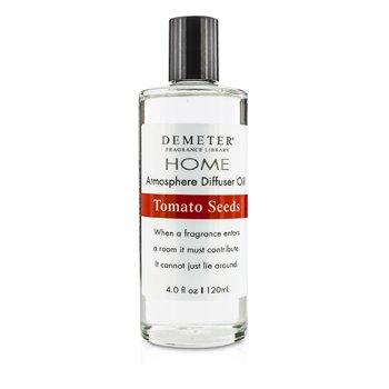 Demeter Dyfuzor zapachowy Atmosphere Diffuser Oil - Tomato Seeds  120ml/4oz