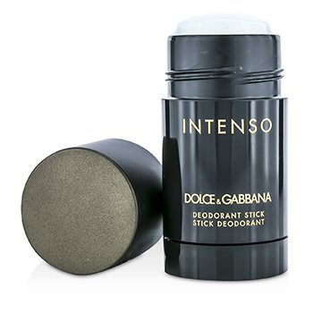 Intenso Deodorant Stick  75ml/2.4oz