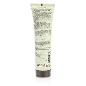Deadsea Water Mineral Foot Cream  150ml/5oz
