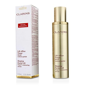 Shaping Facial Lift Total V Contouring Serum  100ml/3.3oz
