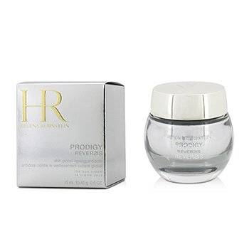 Prodigy Reversis Skin Global Ageing Antidote Eye Cream  15ml/0.5oz