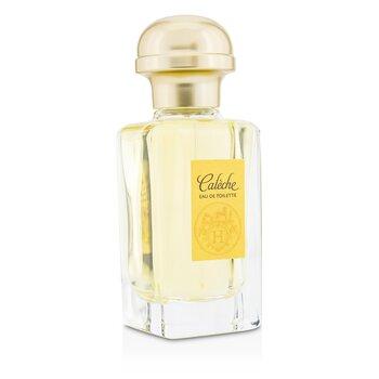 Caleche Eau De Toilette Spray  50ml/1.6oz