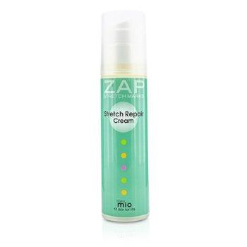 Stretch Repair Cream 100ml/3.4oz