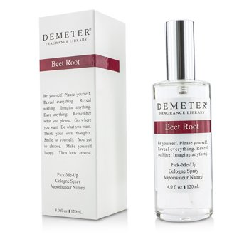 Demeter Beet Root Cologne Spray  120ml/4oz