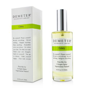 Demeter Celery Cologne Spray  120ml/4oz