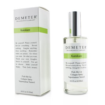 Demeter Kamikaze Spray Colonia  120ml/4oz